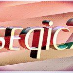 Seqic  2.0 – Experimental Music Sequencer