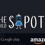 The Child Sipote